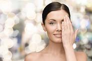 Внимание на ручки: как замедлить старение кожи рук