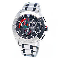 Часы Citizen Promaster Eco-Drive AT0721-53E