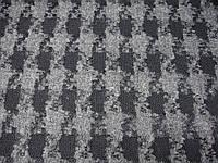 Шерсть костюмно-пальтовая Escada , фото 1