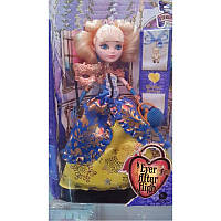 Кукла EAH 2071