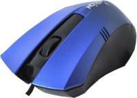 Мышь компьютерная USB Merlion MS-Angled