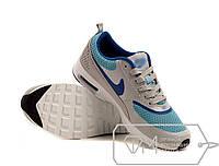 Кроссовки женские Nike Air Max