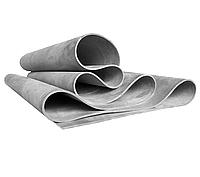Каучуковая мембрана для вакуумного пресса