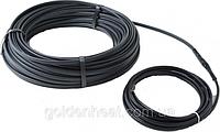 DEVI-Iceguard 18 RM саморегулирующийся кабель