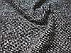 Ткань костюмно-пальтовая Lanificio Piemontese