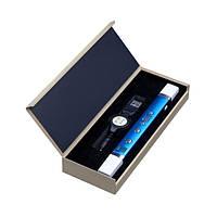 3D Ручка Myriwell-3 RP100С оригинал Пластик в подарок C LCD ДИСПЛЕЕМ