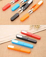 Ножницы для обрезки нити