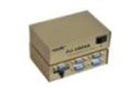 Коммутатор VGA 1504 (4 port 250MHZ)*2424