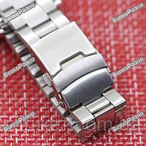 Мужские механические часы Winner Timi Skeleton Automatic Sport, фото 2