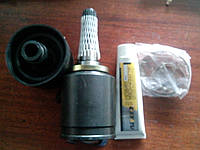 Шрус (граната) внутренняя левая  ВАЗ 2121