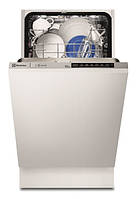 Встраиваемая посудомоечная машина Electrolux ESL4570RA