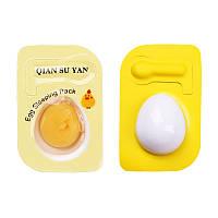 Ночная увлажняющая маска Egg Sleeping Pack