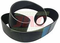 Ремень поликлиновой 24PL2019 [RIB-Belt]