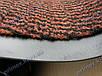 Ковер грязезащитный Стандарт 120х220см. терракотовый, фото 6