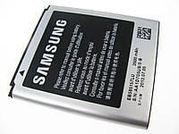 Аккумулятор Samsung I8530 Galaxy Beam EB585157LUА Original