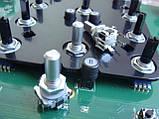 Encoder для Traktor Kontrol 20mm, 20p, фото 5