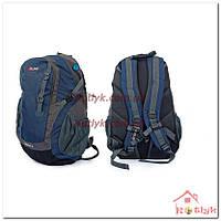 Рюкзак спортивный ZEL GA-3701