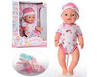 Кукла-пупс Беби Борн BL011G-S