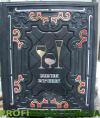 Библия бармена VIP издание