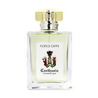 Carthusia Fiori di Capri - Carthusia Духи для мужчин и женщин Картузия Фиори ди Капри Гель для душа, Объем: 250мл
