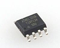 Микросхема ATTINY13A SO-8- микроконтроллер