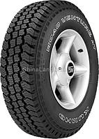 Летние шины Kumho Road Venture AT KL78 245/75 R17 121Q