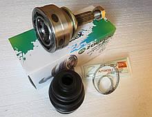 Шрус наружный (граната) Zollex на Славуту, Таврию, Сенс