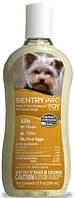 28772 Sentry Pro Toy Breed Flea & Tick Shampoo, 354 мл