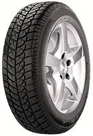 Зимняя шина Diplomat Winter ST (185/60 R14 82T)
