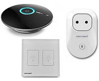 Комплект для Умного дома Orvibo Smart Base