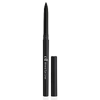 Выкручивающийся карандаш для глаз e.l.f. Studio Eye Liner Black, фото 1