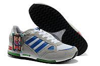 Мужские кроссовки Adidas ZX 750 Оригинал.