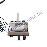 Термостат духовки капиллярний 50°-320°C EGO 55.17062.140