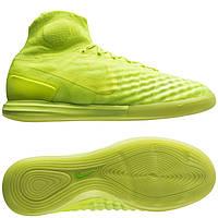 Детские футзалки Nike MagistaX Proximo II IC Junior 843955 777