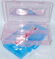 Контейнер пластиковый R563 YRE