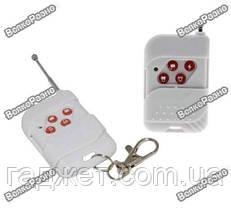 Беспроводная GSM сигнализация,Русский интерфейс, Security Alarm System, фото 3