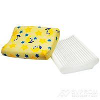 Подушка ортопедическая для детей, Тривес, ТОП-101