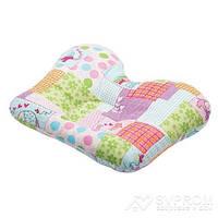 Подушка ортопедическая для младенцев, Тривес, ТОП-110