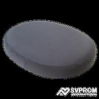 Ортопедическая подушка-кольцо на сидение, Тривес, ТОП-129