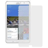 Закаленное защитное стекло All Spares для планшета Samsung T320 Galaxy Tab Pro 8.4 , 0,26 мм 9H