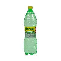 Регина минеральная вода без газа, 1,5л. Акция! При покупке 2-х упаковок - 1 упаковка в подарок!
