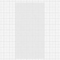 OCA-пленка для мобильного телефона Sony D5503 Xperia Z1 Compact Mini, для приклеивания стекла