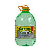Регина, минеральная питьевая вода 5л. Акция! При покупке 3-х упаковок - 1 упаковка в подарок!