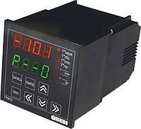ТРМ32  Промышленный контроллер для регулирования температуры в системах отопления, ОВЕН