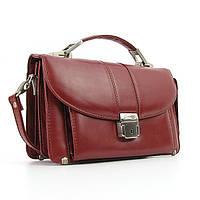 4bba6d2f4b9d Мужские сумки и барсетки в Днепре. Сравнить цены, купить ...