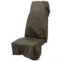 Накидка на сиденье JahtiJakt Car Seat Cover