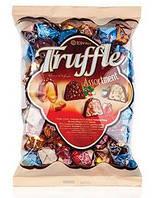 Шоколадные  конфеты Truffle Assortment Chocolate   , 1000 гр