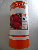 Семена редиса сорт Сора  500 гр