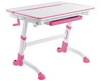 Детский стол-трансформер 100см,три цвета, фото 1