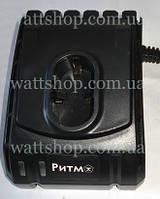 ЗАРЯДНЫЕ УСТРОЙСТВА для шуруповертов:12 вольт:Зарядное устройство для аккумуляторного шуруповерта 12 В РИТМ ЗУ-12-2 МА оригинал.